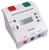 Bench Process Count Up and Down Timer - UKAS Calibrated