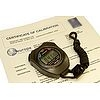 Stopwatch Digital Timer - UKAS Calibrated
